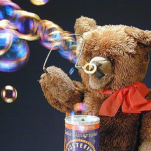 pustefix bear