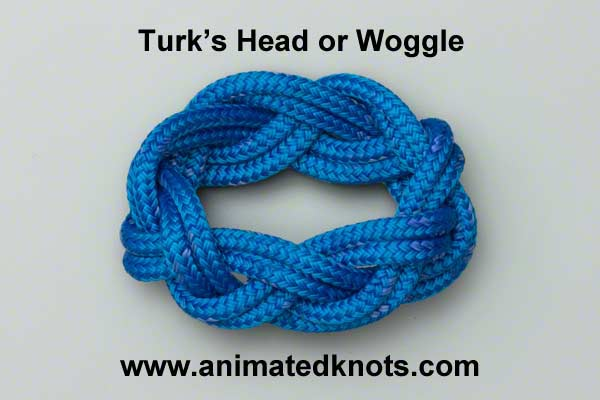 turks_head_knot