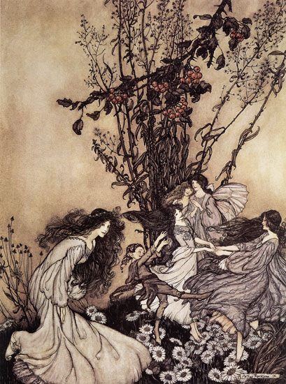 Fairies-Dancing-Rackham-L