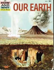 the-how-and-why-wonder-book-of-our-earth