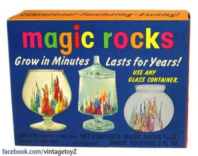 magic-rocks-1